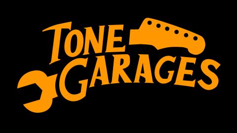 Tone Garages